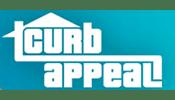 Curb Appeal Logo