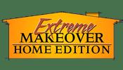 Extreme Makeover: Home Edition Logo